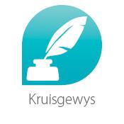 BMNetwerk_KruisG